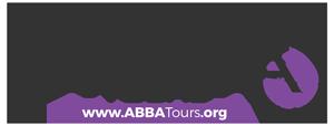 ABBA Tours
